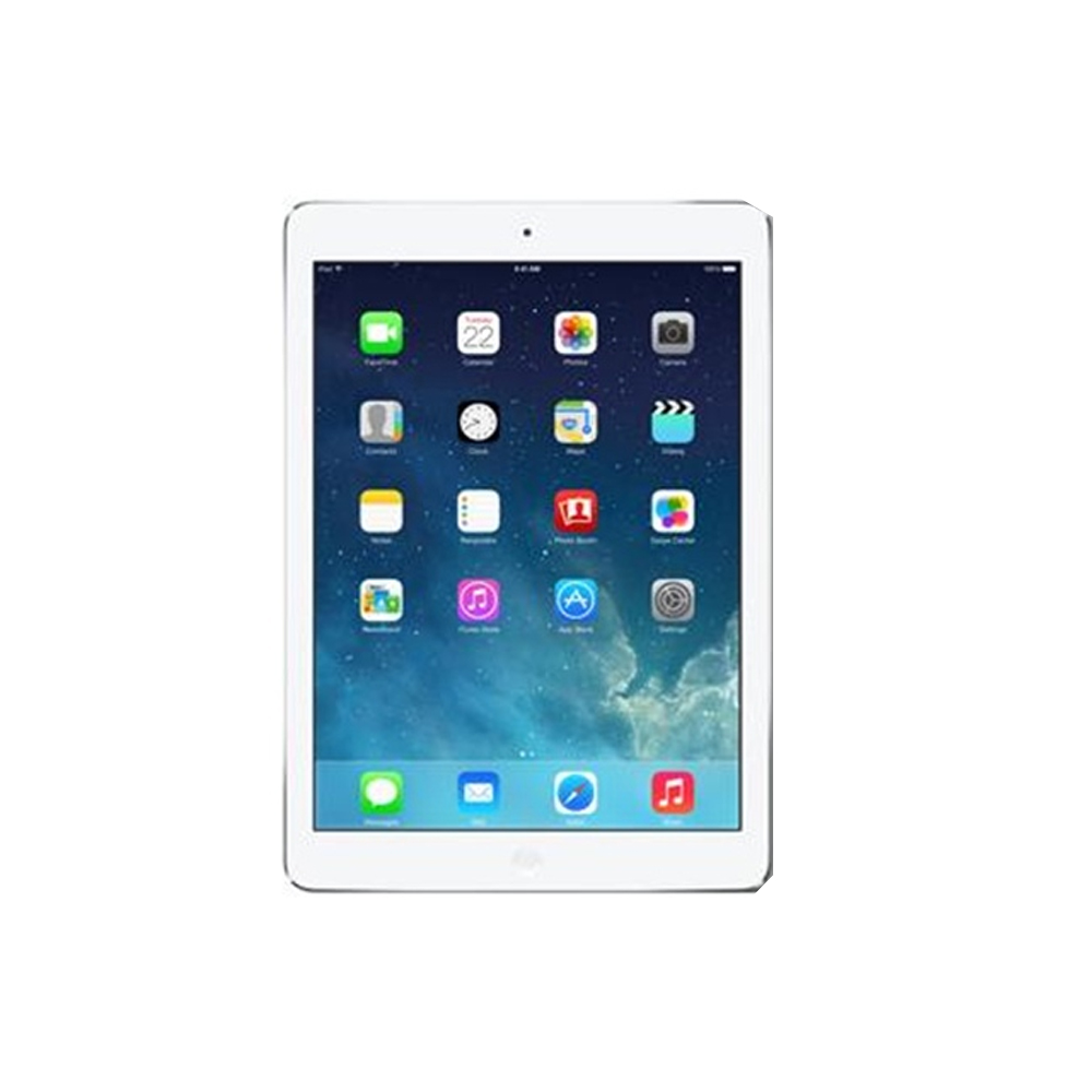 Apple Ipad Mini Wifi 16gb White Md531lla Best Buy.html ...